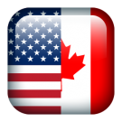 Toll Free US / Canada Number