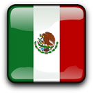 Mexico Toll Free Number